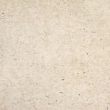 Paper texture. Old paper texture background pattern royalty free stock images