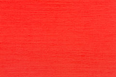 Paper texture - red lined background. High quality image royalty free stock photography