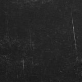 Paper texture. Scrached grunge paper texture background royalty free stock images