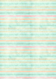 Paper texture with strip pattern Royalty Free Stock Photo