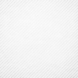 Paper texture with stripe. Background royalty free stock images