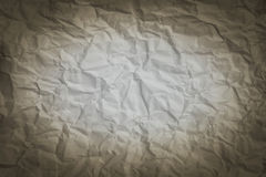 Paper texture for text input. And drop photos Royalty Free Stock Photography