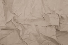 Paper Texture Royalty Free Stock Images