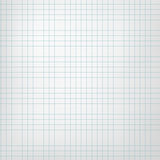 Paper texture, vector pattern Stock Photo