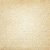 Paper texture Stock Image