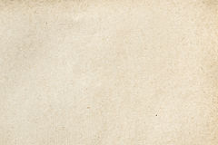Paper texture. Vintage aged paper texture background royalty free stock image