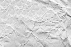 Paper texture. Royalty Free Stock Image