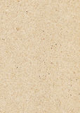Paper Textured Background Stock Photos