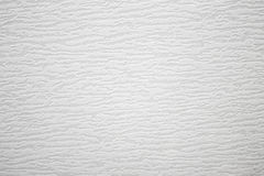 Paper Textured Background Royalty Free Stock Images