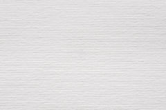 Paper Textured Background Stock Photography