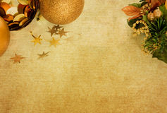 paper texturer Royaltyfri Fotografi
