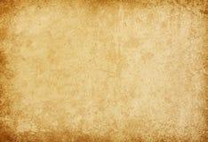 paper texturer Royaltyfria Foton
