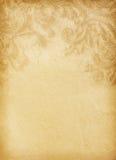 paper texturer Royaltyfri Bild