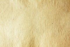 Paper texturerar Royaltyfri Bild
