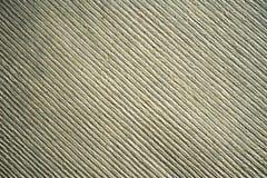 Paper texturerar med diagonala kanter Royaltyfria Foton