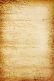 Paper textures. Stock Photos