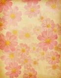 Paper textures. Royalty Free Stock Photos