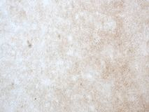 Paper Textures Stock Photography