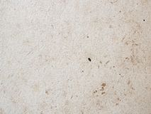 Paper textures Royalty Free Stock Photo