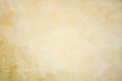 Paper textures - background with space for text. Tinted textured paper as background Royalty Free Stock Photos