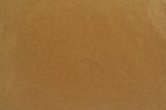 paper texturinpackning royaltyfri bild