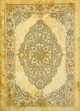 paper texturtappning Royaltyfri Bild