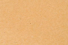 paper texturyellow Royaltyfri Bild