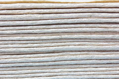 Paper  Tissue Royalty Free Stock Photo