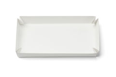 Paper Tray Stock Images