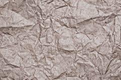 paper ungefärlig textur royaltyfri fotografi