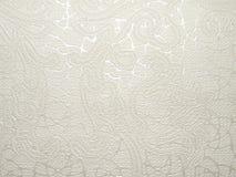 paper vägg Arkivfoton