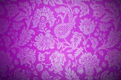 paper vägg Royaltyfri Foto