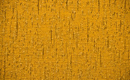 Paper or wallpaper cardboard texture background Royalty Free Stock Images