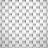 Paper weaving Royalty Free Stock Images