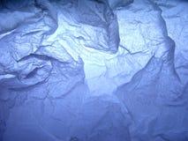 paper white Arkivbilder