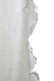 paper white för låda Royaltyfri Bild