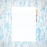 Paper206 Royalty Free Stock Photos