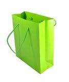 paperbag Стоковые Фотографии RF