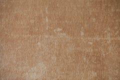 paperboard Imagem de Stock Royalty Free