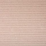 Paperboard background Royalty Free Stock Photos
