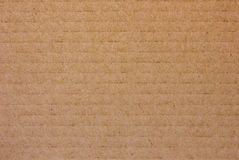 Paperboard background 2 Royalty Free Stock Photos