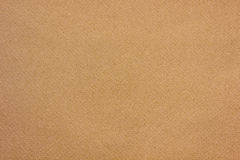 Paperboard background 3 Royalty Free Stock Photo