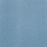 Paperboard blue Royalty Free Stock Photo
