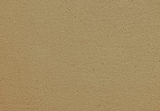 Paperboard sepiowy zdjęcie stock