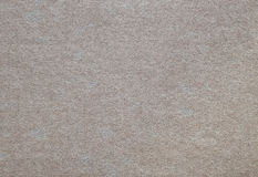 Paperboard surface Royalty Free Stock Photo