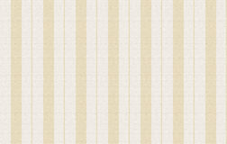 Papered wall texture Stock Photography