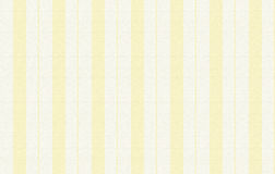Papered wall texture Royalty Free Stock Photos