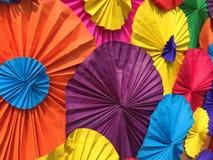 Paperless bakgrund för färgmodelltextur fotografering för bildbyråer