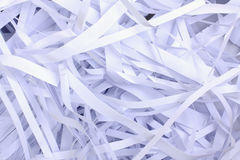 Papers cut texture background Stock Photos