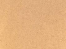 Papier纹理 免版税库存照片
